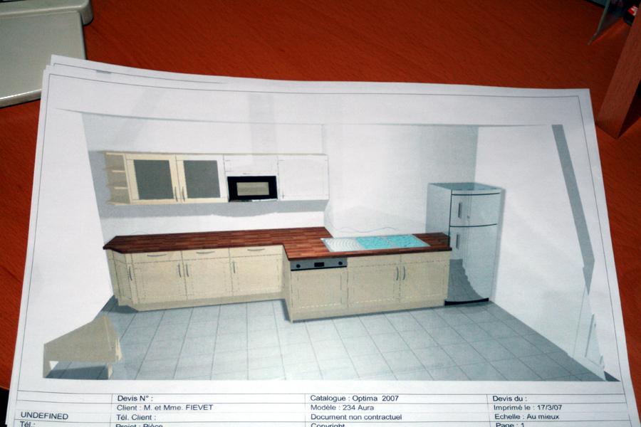 notre cuisine projets ixina atlas et hyg na 6 messages. Black Bedroom Furniture Sets. Home Design Ideas